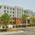Holiday Inn Express & Suites Chicago West-O'Hare Arpt Area