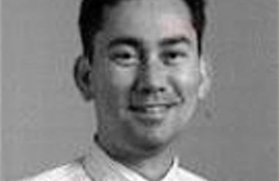 Dr. Jonathan Liu Worth, MD - Boston, MA