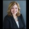 Amanda Mobley - State Farm Insurance Agent