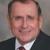 Jim Walker - COUNTRY Financial Representative