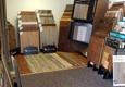 Aladdin Carpet Inc - Semmes, AL