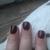 Pretty Nail & Spa