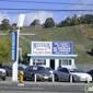 Mission Motor Company - Hayward, CA
