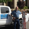Integrity Property Inspections