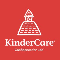 KinderCare Learning Centers Locations
