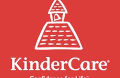 North Andover KinderCare - North Andover, MA
