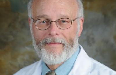 Dr. Stephen A Morris, MD - Flint, MI