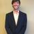 Joseph McComb: Allstate Insurance