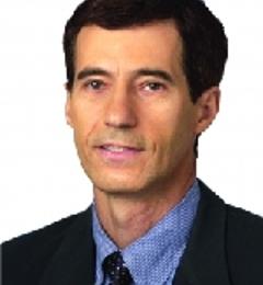 Dr. Olimpio F. Cunha, MD - Ormond Beach, FL
