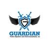 Guardian Public Adjusters & Claim Consultants Inc