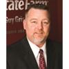 Guy Grissom - State Farm Insurance Agent