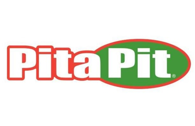 Pita Pit - Anchorage, AK