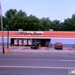 AutoZone - Saint Louis, MO
