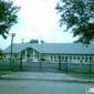 Church of Christ-Iglesia Ni Cristo - San Antonio, TX