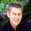 Brian Silkworth - Ameriprise Financial Services, Inc.