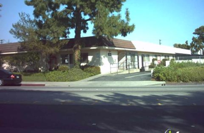 pomona park chat rooms 10 reviews of park avenue healthcare and wellness center i gave five stars for the friendliness he then invited me to see the room where my mother can stay.
