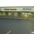 Voha's Tailor Shop