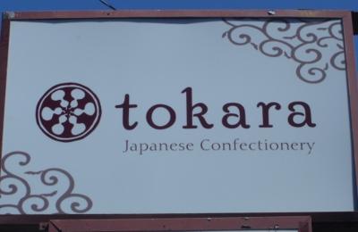 Tokara - Seattle, WA