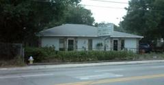 Angella E Tomlinson, DDS - Tampa, FL