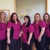 Pinnacle Dental Group
