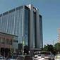 California Bank & Trust - San Jose, CA