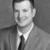 Edward Jones - Financial Advisor: Steven J Moore