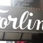 Forlini's, Inc. - New York, NY