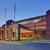 Holiday Inn Memphis-Univ Of Memphis