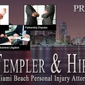Templer And Hirsch P.A. - Miami, FL