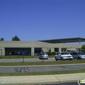 Insight Eye Center - Mentor, OH