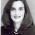 Dr. Nina L Kazerooni, MD