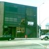 Brentwood Wilshire Chiropractic Center