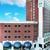 Holiday Inn Charlotte-Center City