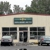 Rich's Auto and Truck Repair