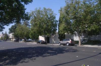Project Sentinel - Redwood City, CA
