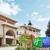 Holiday Inn Express & Suites Santa Cruz