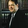 John T Severe