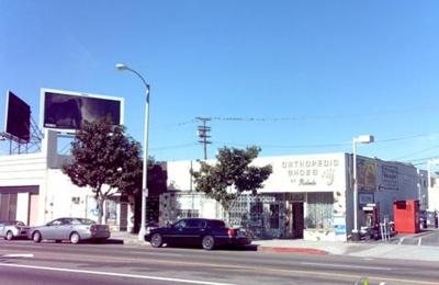 Oksana Skin Esthetics - Los Angeles, CA