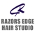 Razors Edge Hair Studio