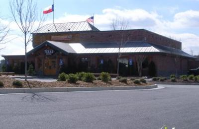 Texas Roadhouse - Snellville, GA