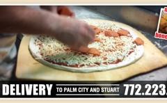 Big Slice Pizza U0026 Wings