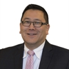 Kirk Tambara - Ameriprise Financial Services, Inc.