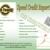 Speed Credit Report Inc