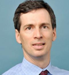 Dr. Charles H Stubin, MD - Silver Spring, MD