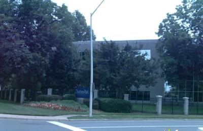 Integra Staffing - Charlotte, NC