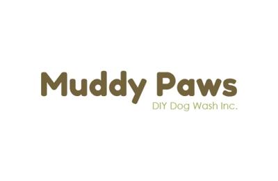 Muddy paws do it yourself dog wash 13501 ne 84th st ste 101 muddy paws do it yourself dog wash vancouver wa pet groomer solutioingenieria Choice Image