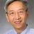 Chen, Harry Haita, MD