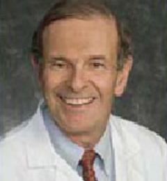 Lesser, Robert L, MD - Waterbury, CT