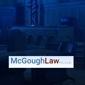 McGoughLaw P.C., L.L.O. - Omaha, NE