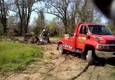 All In One Auto Repair & Towing - Ukiah, CA